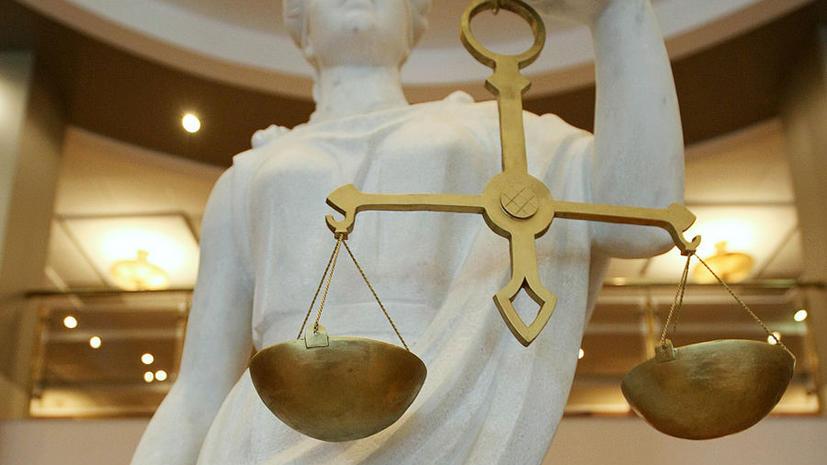 Власти Псковской области потребовали отмены усыновления в США Кирилла Кузьмина