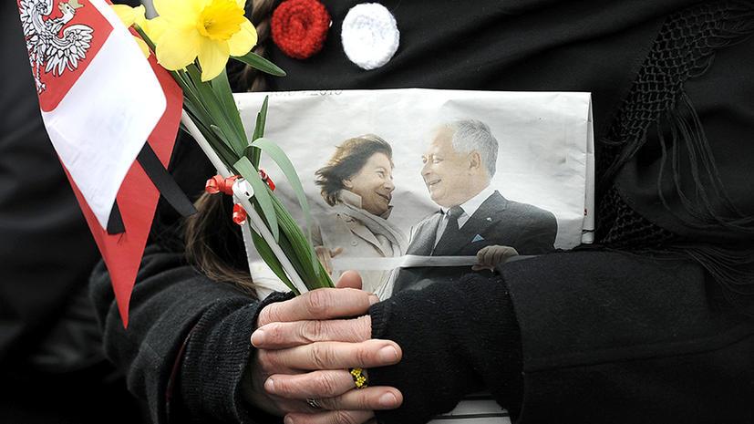 Солдаты, ограбившие жертв трагедии под Смоленском, предстанут перед судом