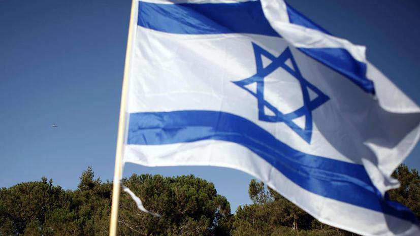 МИД Израиля: Размещение российских миротворцев на Голанах не актуально