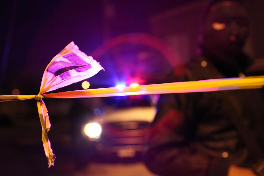 Празднующих спортивных фанатов расстреляли в Мексике: 10 человек убиты