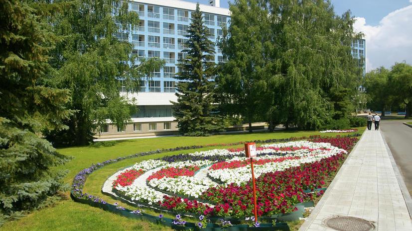 Российские чиновники могут лишиться возможности лечиться за границей