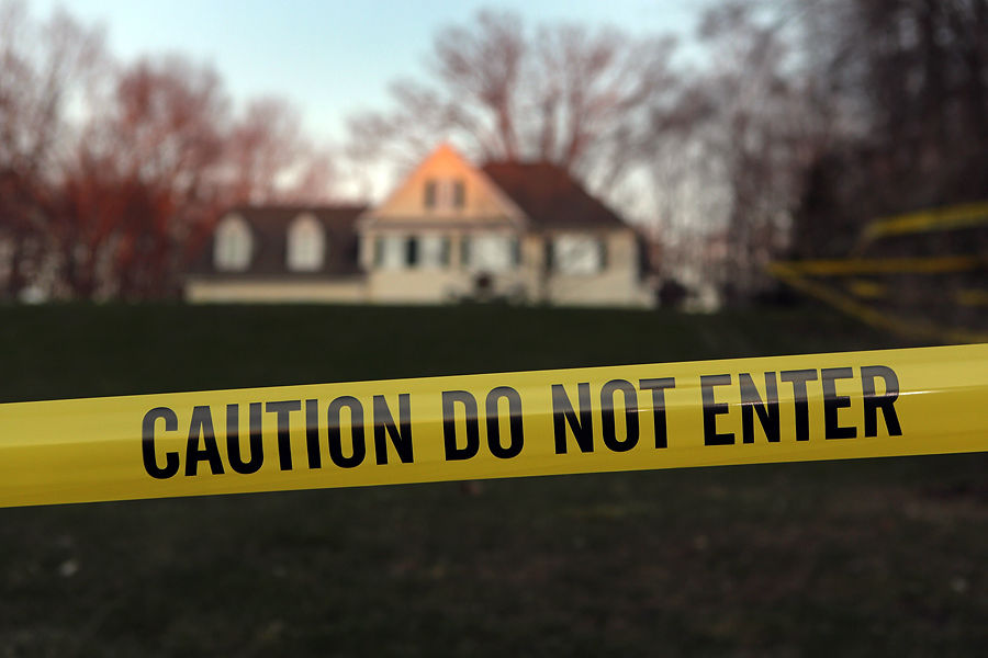 Адам Ланза убил 26 человек в школе Коннектикута после игры в Call of Duty