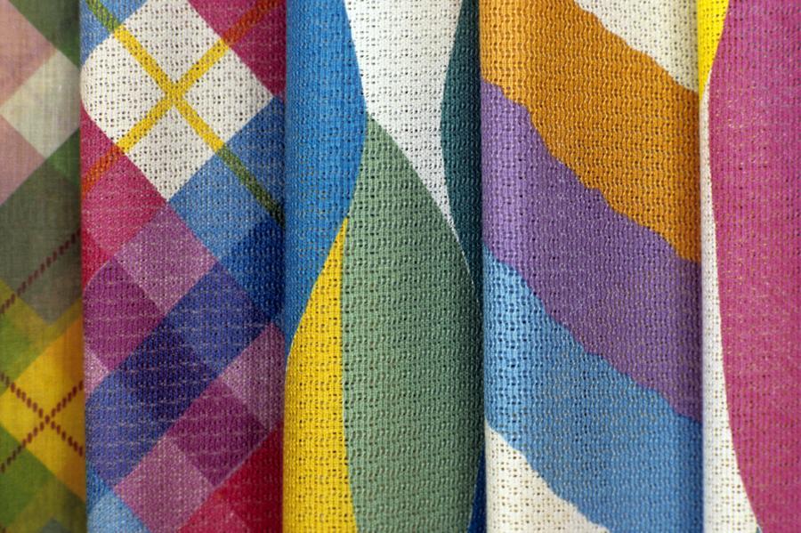 СМИ: Турецкий текстиль останется на российском рынке