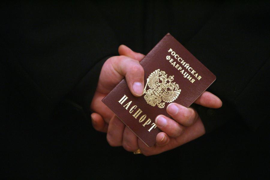 Депутаты Госдумы подготовили законопроект о введении уголовной ответственности за сокрытие второго гражданства