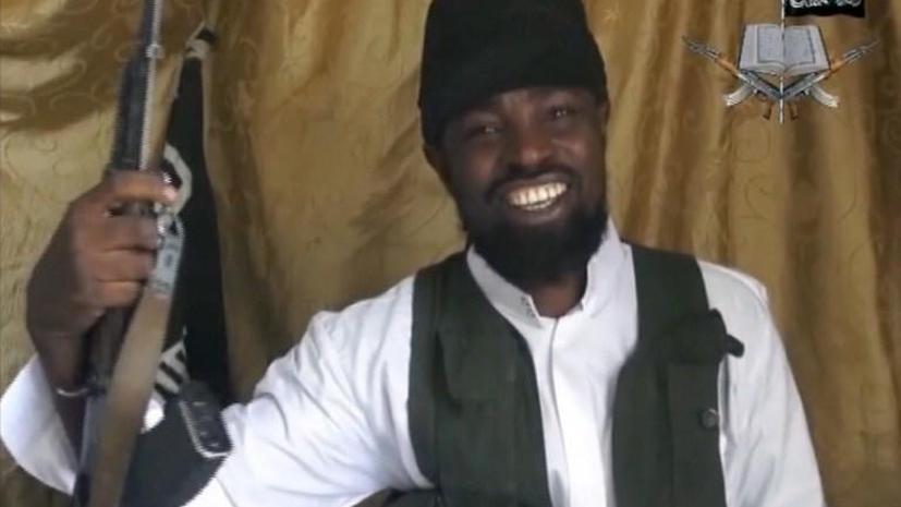 Боевики секты «Боко Харам» убили более 200 человек на границе Нигерии и Камеруна