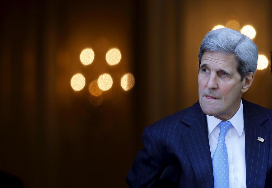 Журналисты Foreign Policy расшифровали перлы американской дипломатии