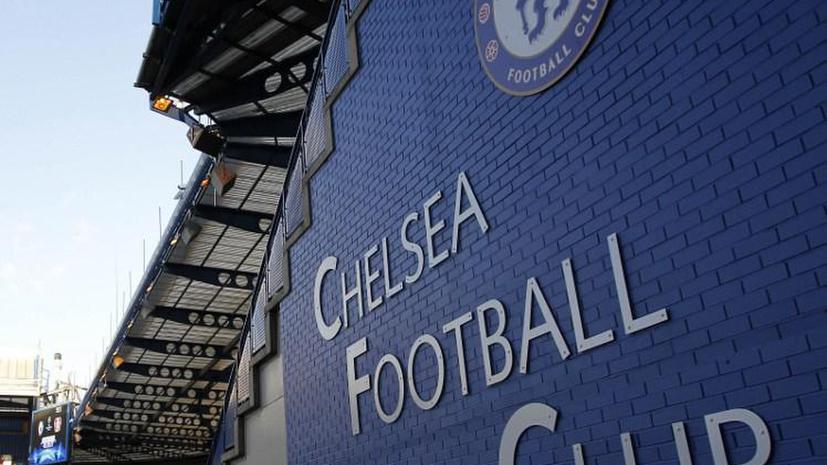 «Рубин» проведет матч на «Стэмфорд Бридж» в погоне за главным трофеем Лиги Европы