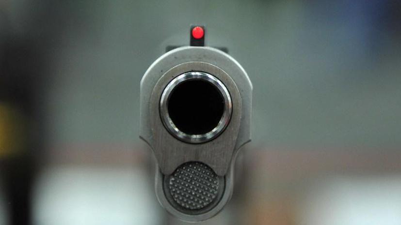 Дагестанского полицейского подозревают в снабжении боевиков оружием