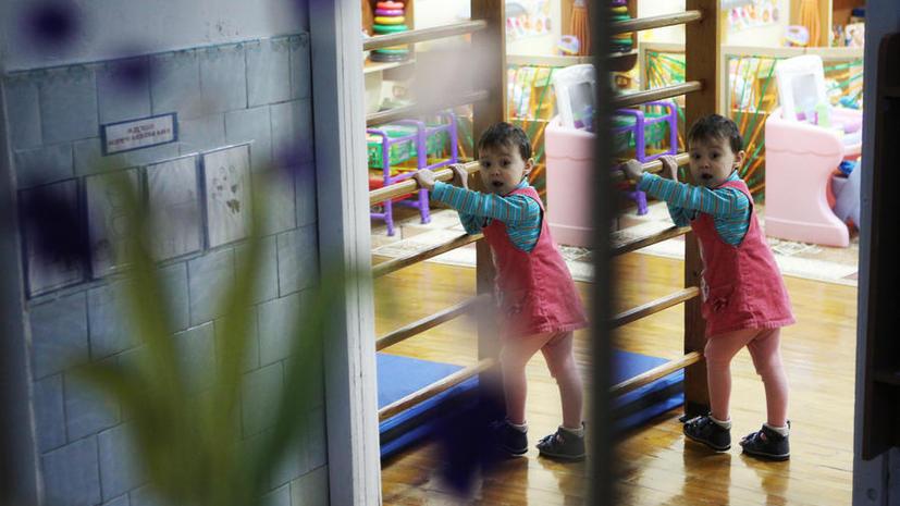 Обогреватели в московских школах и детских садах будут работать от земли и воздуха