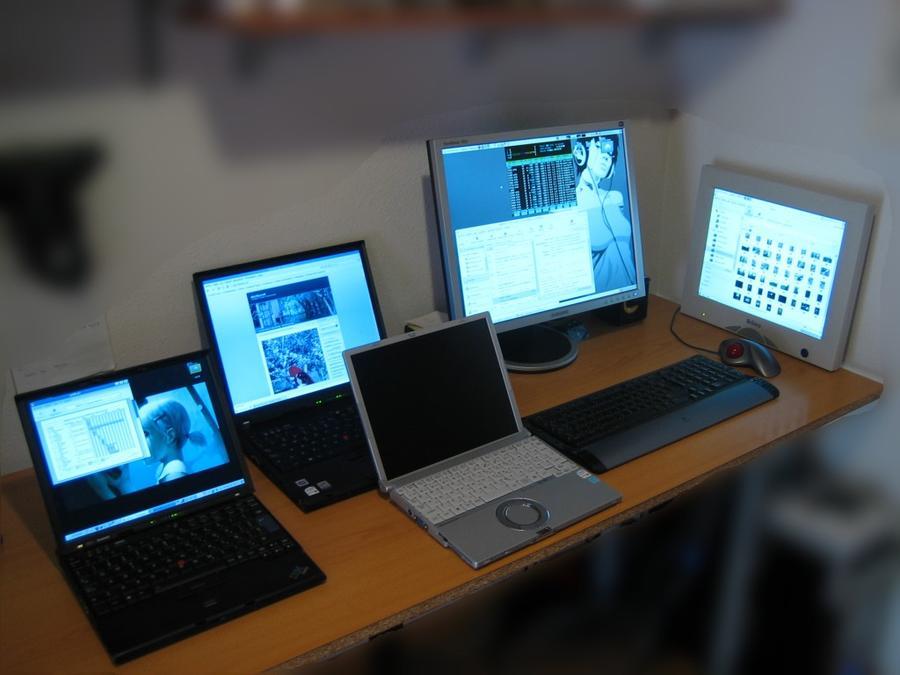 Американские власти требовали раскрыть пароли интернет-пользователей