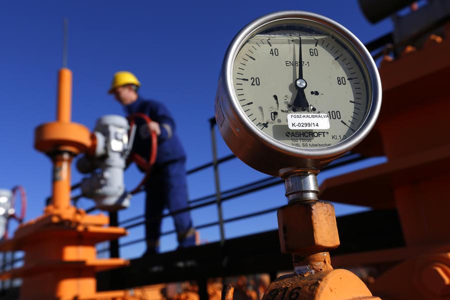 СМИ: Украинцев ожидает повышение тарифов на газ, несмотря на заявления «Нафтогаза»