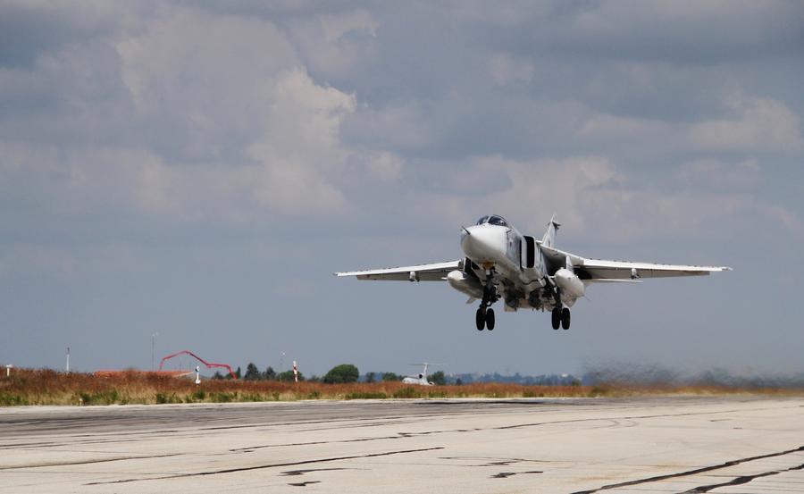 Военный эксперт: Конфликт в Сирии стал «моментом истины» для качества российского вооружения