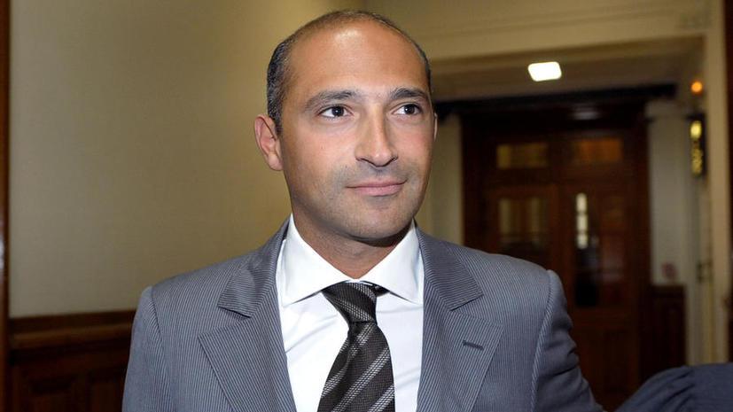 Сыну главы французского МИД казино простило долг в €700 тыс.