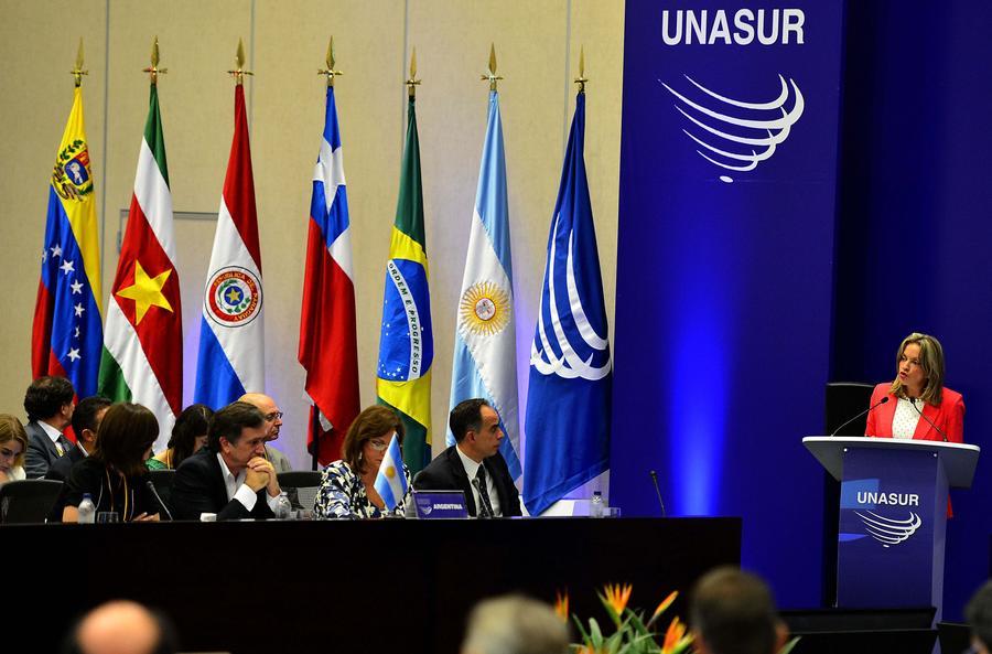 Лидеры латиноамериканских стран готовятся ответить на оскорбление Эво Моралеса