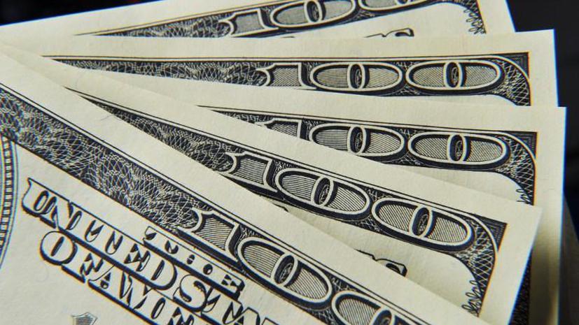 Россия будет искать налоговых уклонистов из США по собственным законам