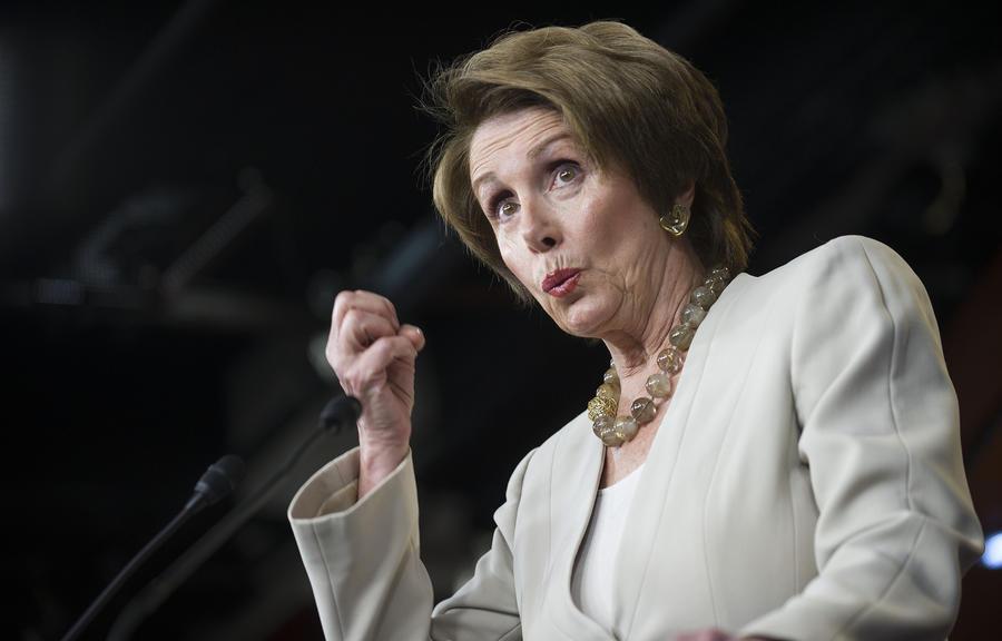 Высокопоставленного члена Конгресса США освистали после оправдания слежки за гражданами