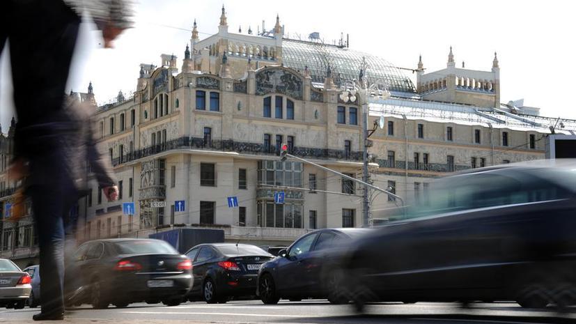 СМИ: Российским автолюбителям за сдачу экзаменов и получение прав придётся платить больше