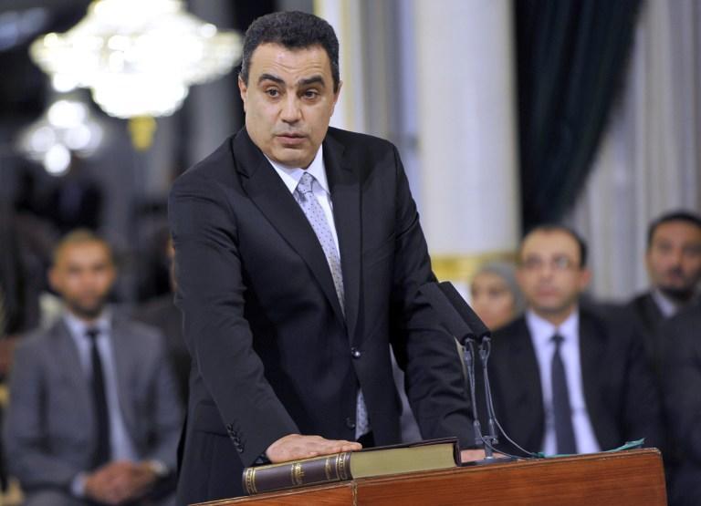 Правящая партия и оппозиция Туниса определились с премьер-министром