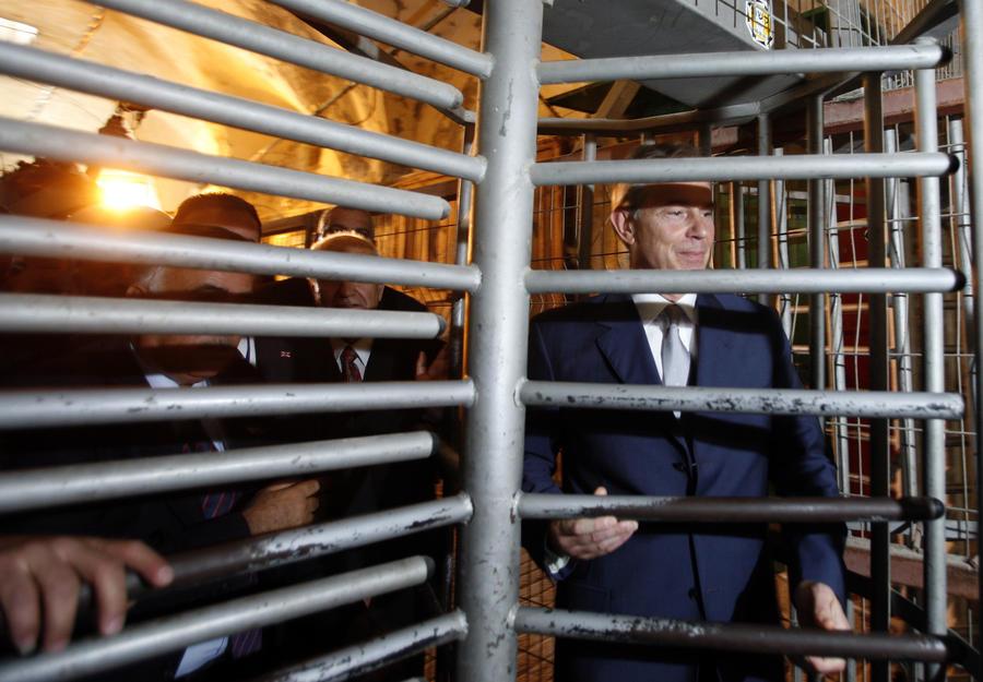 The Telegraph: Тони Блэр открыл двери Великобритании американским шпионам