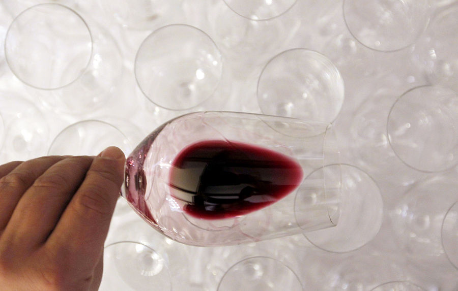 Американские ученые: алкоголь отнимает 18 лет жизни