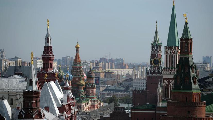 Российские туроператоры попросили Сергея Лаврова упростить порядок выдачи виз иностранцам