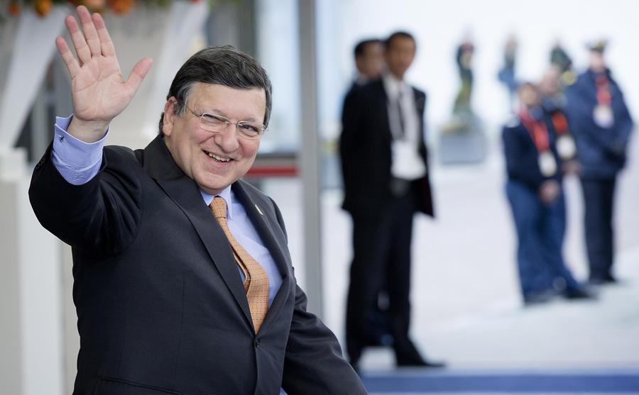 Эксперты: Евросоюз может не принять Украину даже в ассоциированные члены