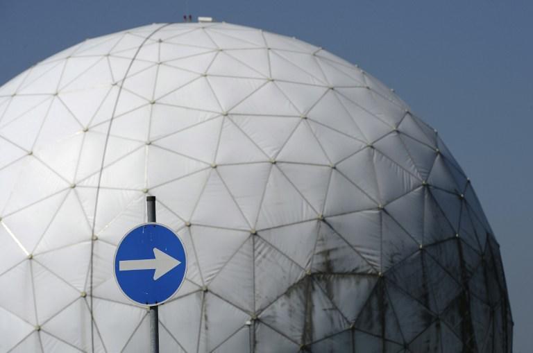 The Guardian: АНБ прослушивало телефонные разговоры 35 лидеров мировых держав