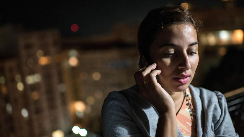 АНБ считает прослушивание телефонных разговоров американцев «ошибками сотрудников»