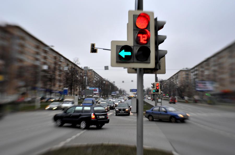 Уступи всем и можно направо: водителей ждёт нововведение в ПДД
