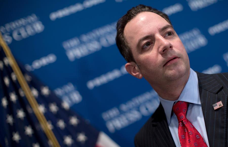 Республиканская партия США откажется от дебатов на каналах CNN и NBC