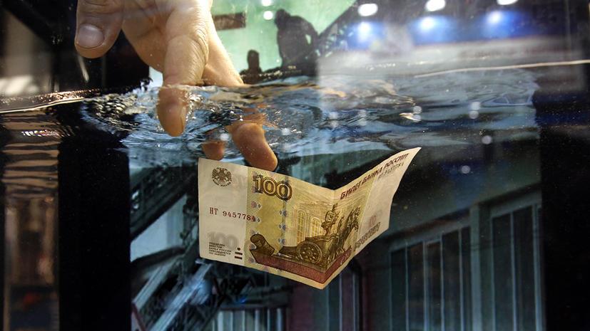 В Москве задержаны мошенники, обналичившие через «Почту России» 15 млрд рублей