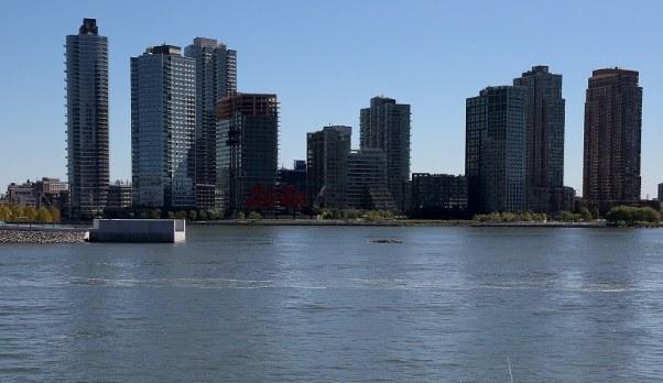 Кризис в США может обрушить рынок недвижимости