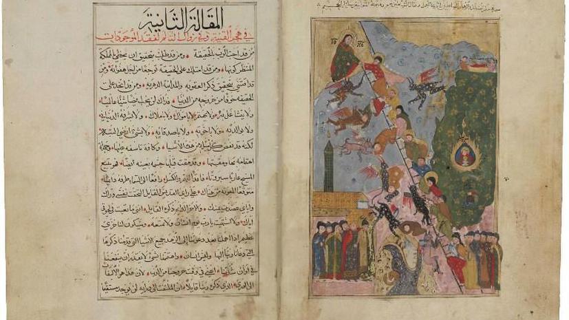 Послы Великобритании в арабском мире не знают арабский язык