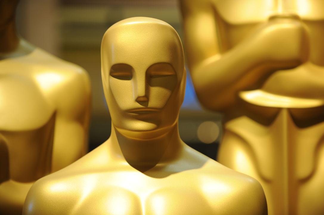 Премия Оскар может закончиться для украинского журналиста тюрьмой