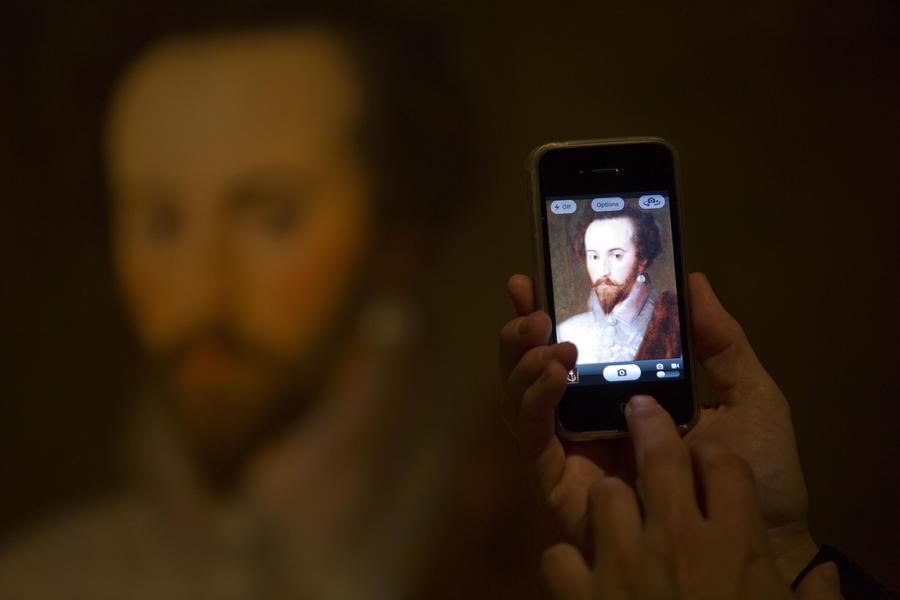 Имена и телефоны 4,6 млн пользователей приложения Snapchat рискуют попасть в чужие руки
