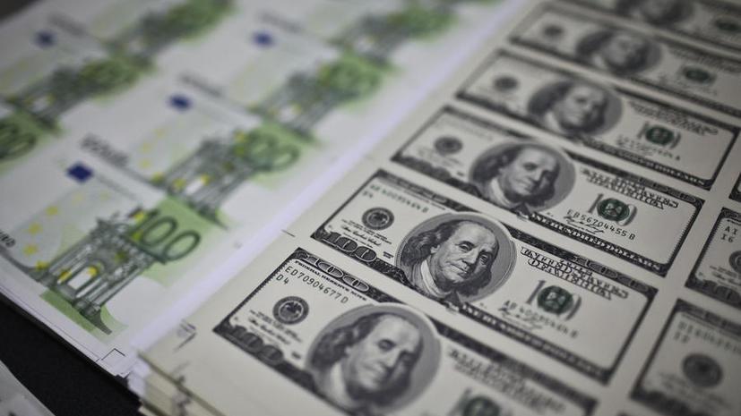 1 января в России вступил в силу закон о «деофшоризации»