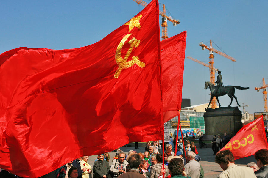 СМИ: Украинский закон о декоммунизации «запретил» Леонида Кучму и Леонида Кравчука