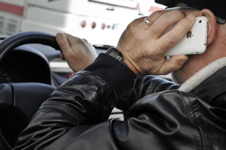 Американские полицейские смогут блокировать каждый iPhone