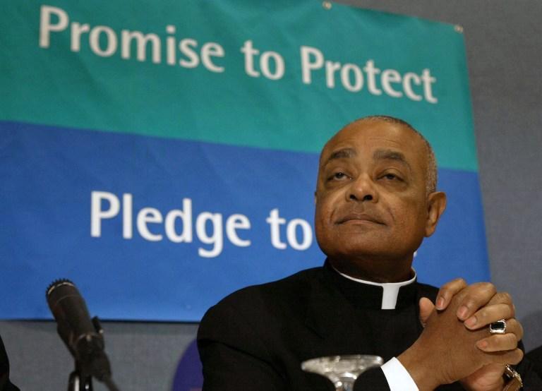 Американский священник: черный Иисус поработит белых людей