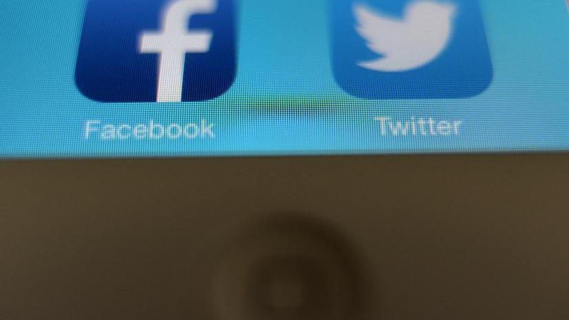 США останутся без «управляющего интернетом»
