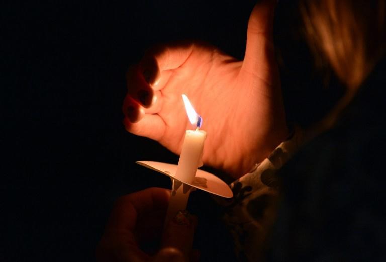 В Калининградской области отключилось электричество: миллион человек на 40 минут остались без света и воды
