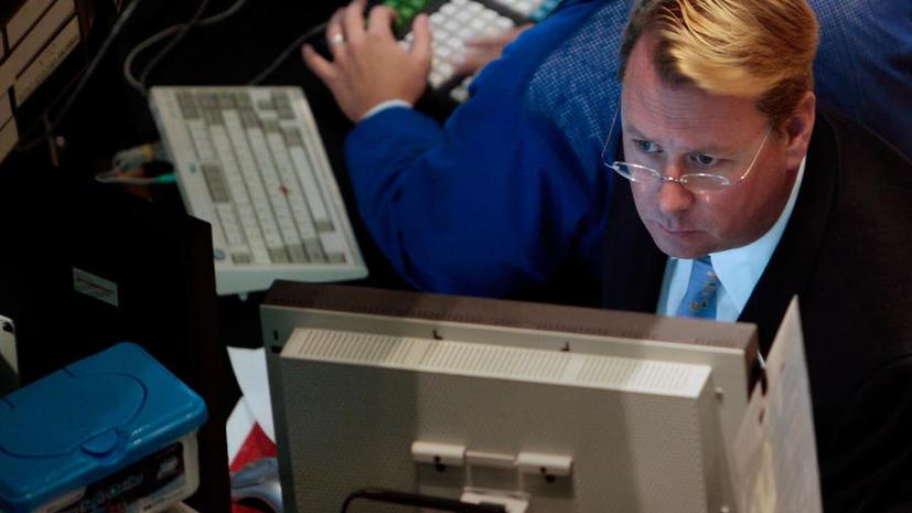 Немецкая разведка выделит €100 млн на слежку в интернете