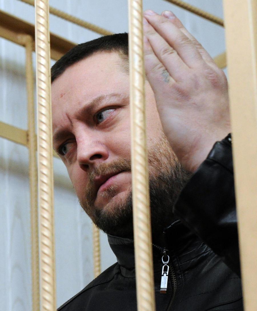 У покушения на Сергея Филина мог быть другой заказчик
