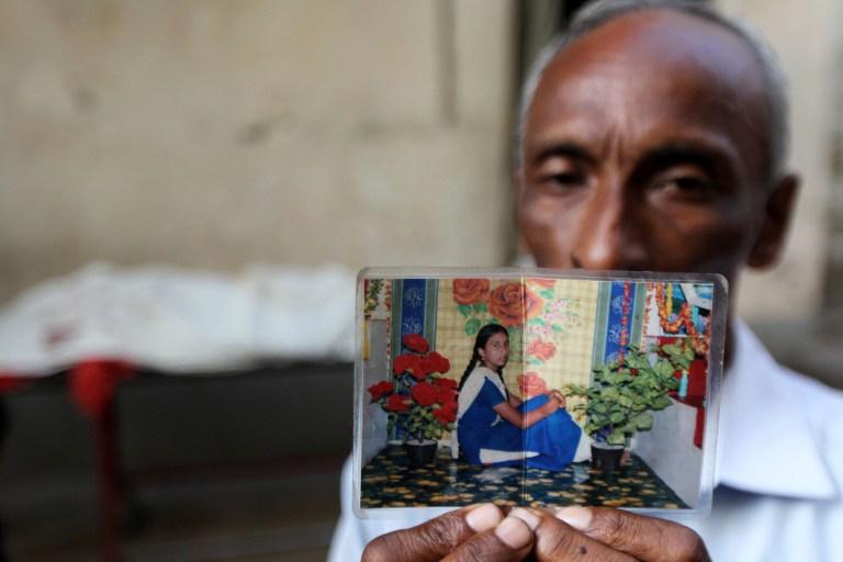 Жизнь гражданина Бангладеш оценили в $1200