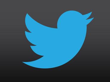 Twitter заменит Favorites «звездочками» и «лайками»