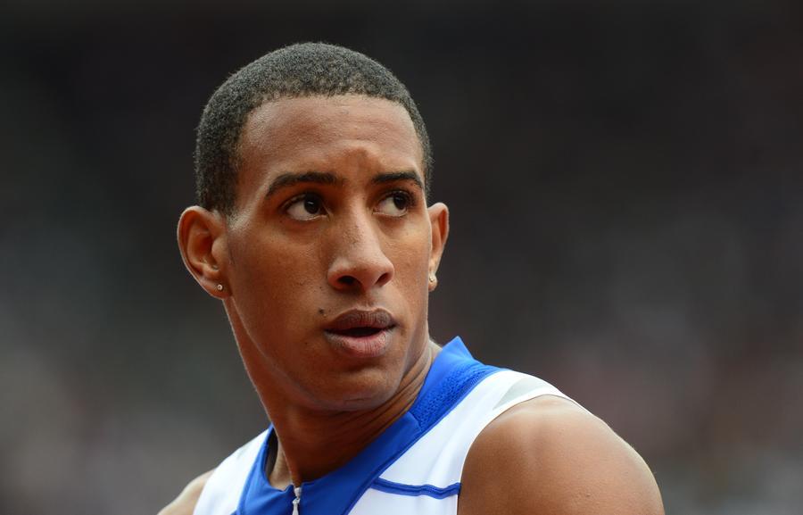 Кубинский бегун решил остаться в Москве после неудачного выступления на ЧМ по лёгкой атлетике