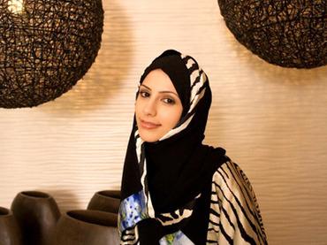 Власти Саудовской Аравии позволят женщинам служить в религиозной полиции