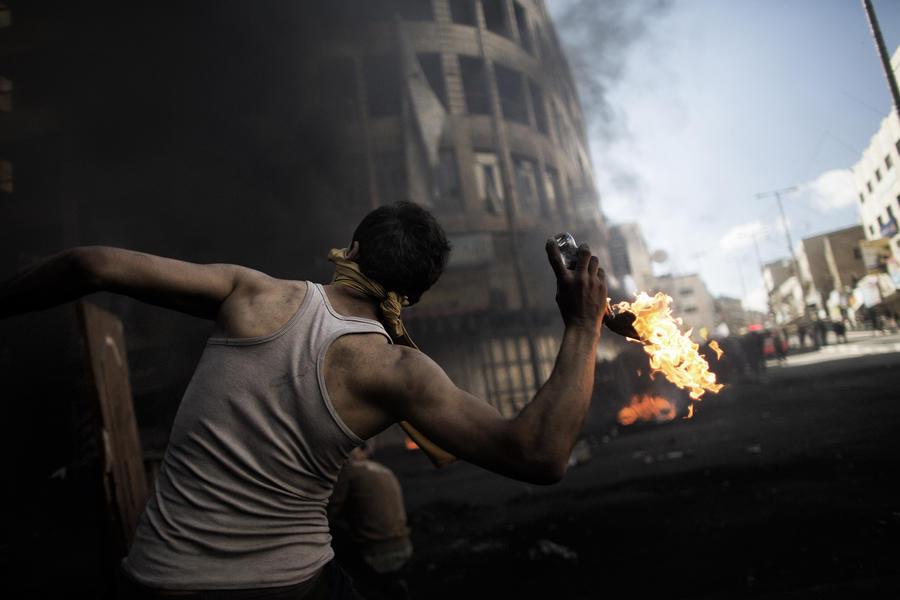 Израильский журналист заявил, что глава разведки Турции должен быть убит