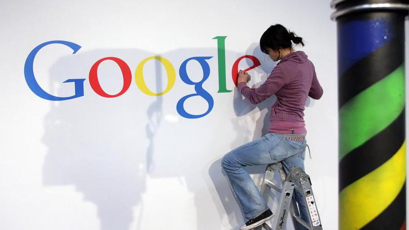 ФНС проверит Google по подозрению в уклонении от налогов