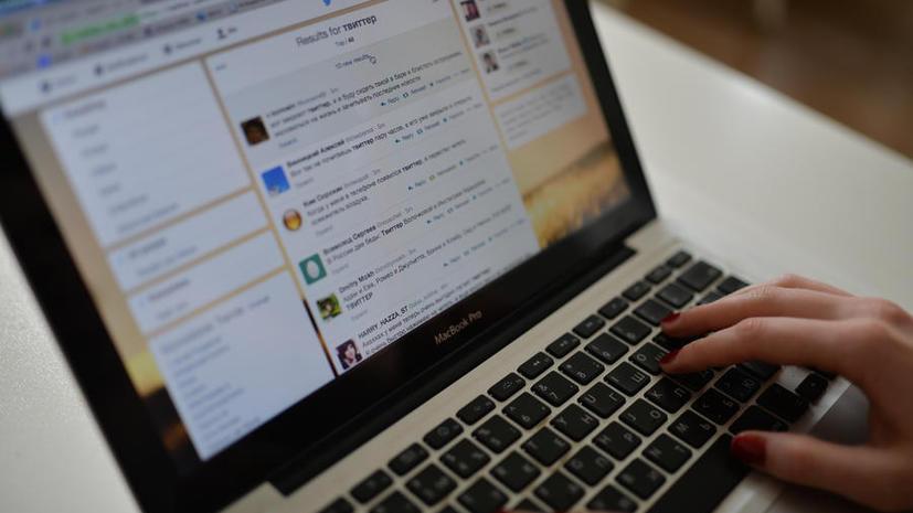 СМИ: Блогеров попросят обозначать возраст их предполагаемых читателей